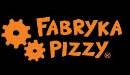 Fabryka Pizzy - dowozimy