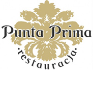 Restauracja Punta Prima
