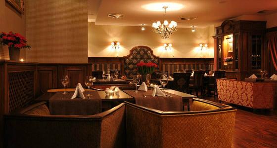 Restauracja Punta Prima Obrzeżna Służewiec
