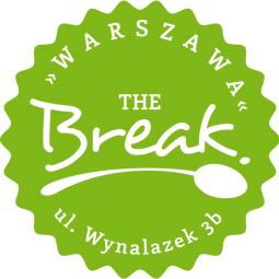 The Break Bistro Służewiec na Obrzeżna Online