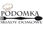 Restauracja Podomka Postępu Warszawa