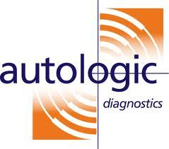 Autologic - elektroniczna diagnostyka pojazdów