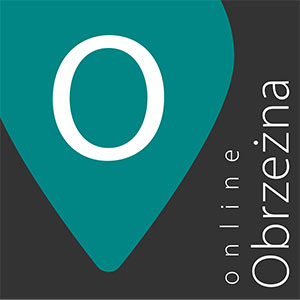 Wortal Obrzeżna Online - Warszawa Służewiec online