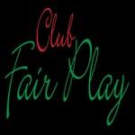 Club Fair Play