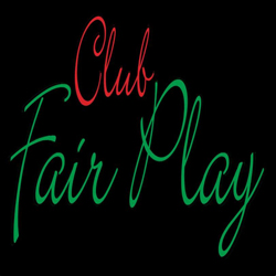 Club Fair Play