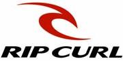 Ripc-Curl 180x90