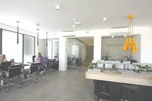 Galerie Venis Design Studio - biuro projektowe: wnętrza prywatne i komercyjne