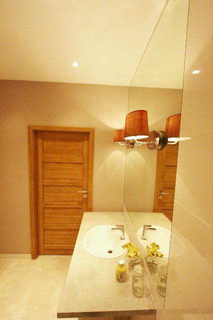 Galerie Venis aranżacja i wyposażenie łazienki