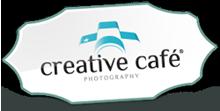 CreativeCafelogo