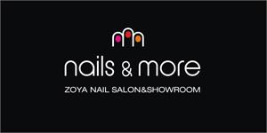 Salon kosmetyczny Mokotów Nails&More