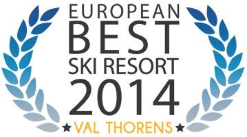 VAL THORENS wyjazd na narty